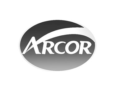 Arcor2