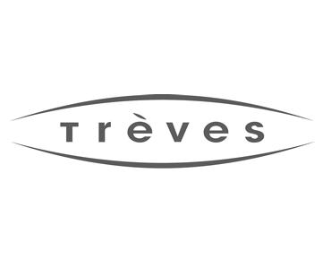 Treves