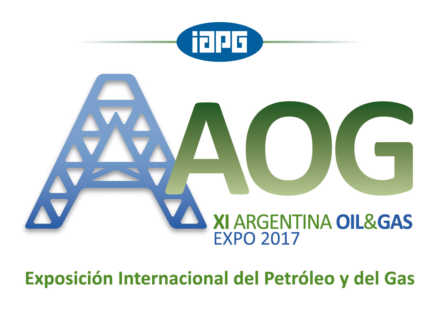 Expo Oil And Gas 2017