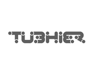 Tubhier
